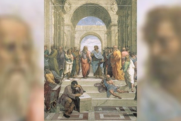 Philosophy, Politics, and the End of Liberal Arts Education