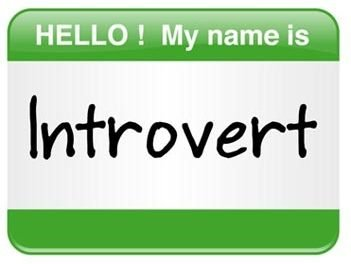 Public Apologetics Part 1: Introvert Edition