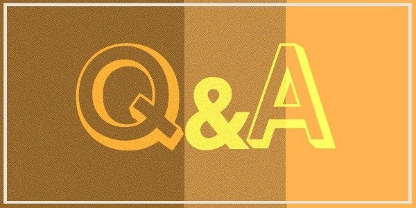 Q & A: How Do You Make Apologetics Your Own?