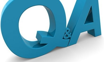 Q & A With Dr. Craig: Intransigence about Objective Moral Values