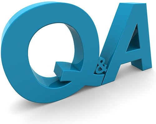 Q & A With Dr. Craig: Some Bible Questions