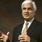 Ravi Zacharias: the Role of Apologetics in Evangelism