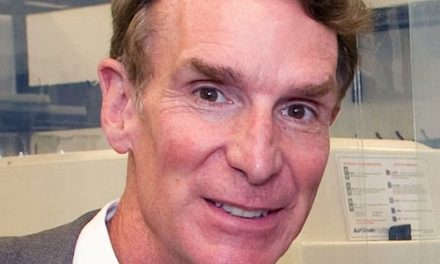 Real Science vs. Bill Nye the Science Guy