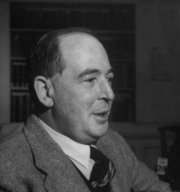 Remembering C. S. Lewis 50 Years after His Death