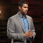 Remembering Nabeel Qureshi