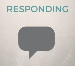Responding: Is Apologetics a 'Sad Replacement' for Bible Study?