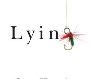 "Review: ""Lying"" by Sam Harris"