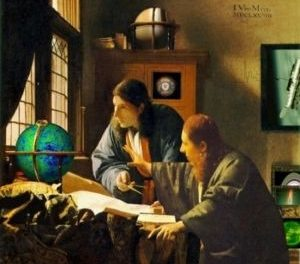 Science, History and the Myths of New Atheism