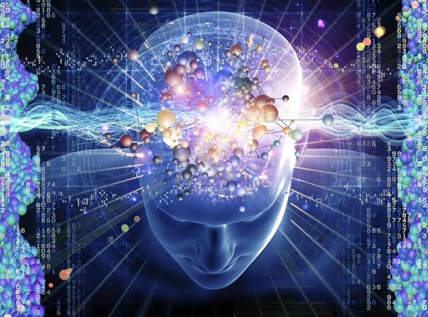 Scientific Naturalism and the Argument from Consciousness
