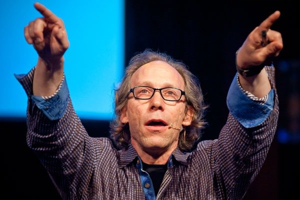 Scientists Should Tell Lawrence Krauss to Shut Up Already