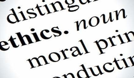 Six Things Atheism Can Teach Us All About Ethics