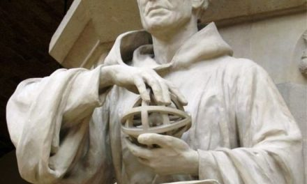 Six Ways Christianity Supported the Growth of Science