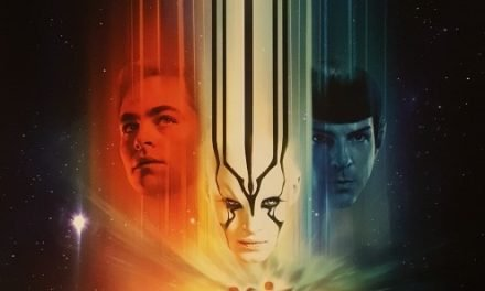 Star Trek: Beyond – A Christian perspective