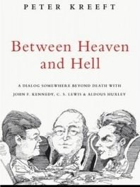 The Day C. S. Lewis, John F. Kennedy, and Aldous Huxley Died