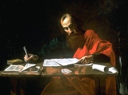 The Doctrine of Scripture for Apologetics, Part 2