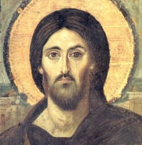The Gospels Are Reliable and Jesus is a Historical Person