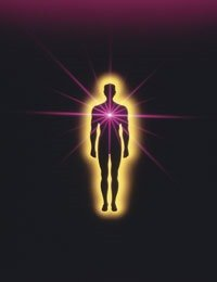 The Human Soul: What Is It and Why Should One Believe in It?