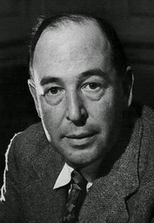 The Moral Argument for God: C. S. Lewis Weighs In