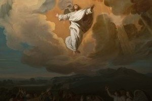 The Post Resurrection Behavior of Jesus Eliminates the Possibility of an Imposter