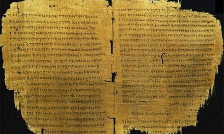 The 'Telephone Game' Myth: Has the New Testament Been Changed Over Time?
