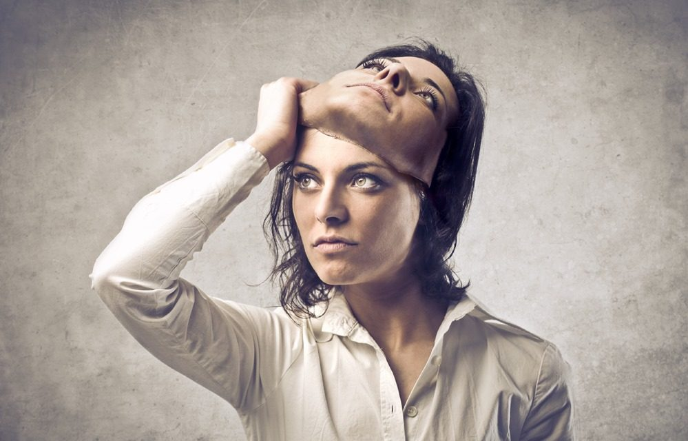 Those Hypocritical Christians! 4 Ways that Theological Truth Transcends Bad Behavior