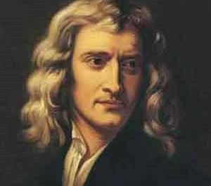 Was Belief in God a Science-Stopper? Not for Newton