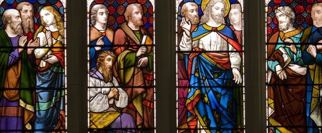 Were the Apostles Willing to Die for a Misguided Faith?