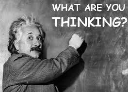 What Are You Thinking?: 12 Christian Apologetics Quotes