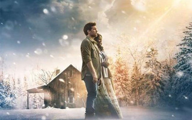 What Does The Shack Really Teach? 'Lies We Believe About God' Tells Us