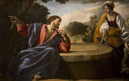 What is Apologetics? Explaining Why the Gospel is True and Reasonable