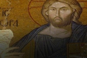 What Were the Disciples Saying About Jesus Prior to Writing the Gospels?