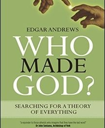 What's Wrong with 'The God of the Gaps' Argument