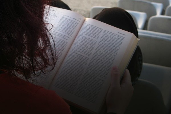 Why Christian Discipleship Is Critical to Christian Survival