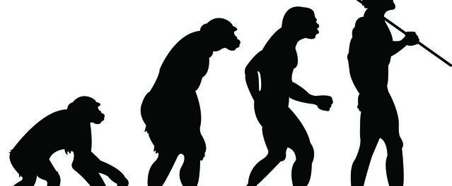 """Why Evolution Is Not """"Just a Theory"""""""