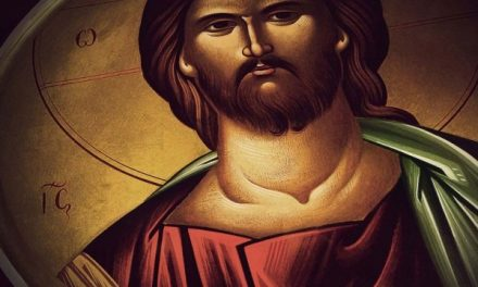 Why the Historical Jesus is the Best Starting Place for Apologetics