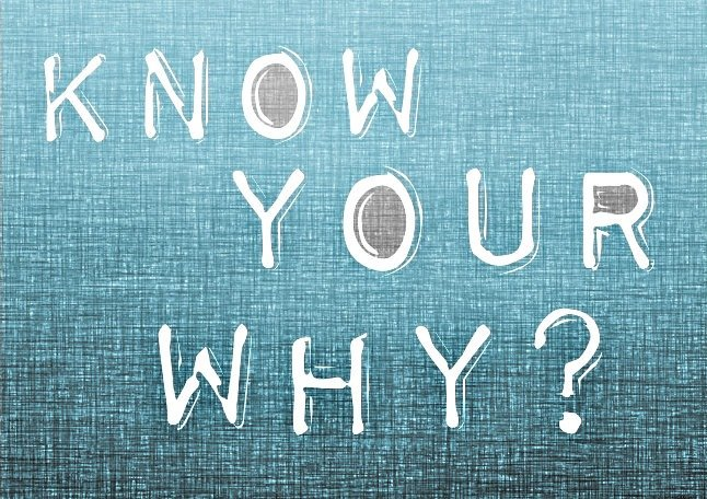 Why We Need to Know Why We Believe What We Believe