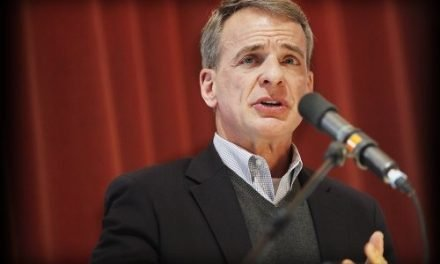 William Lane Craig: God has acted in history, and we can know it