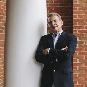 William Lane Craig: Souls of men and women hang in the balance