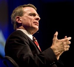 William Lane Craig: The Church is lagging dangerously behind