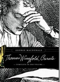A New Year's Resolution: Dr. Everett Piper's Response to Newsweek
